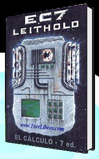 El Cálculo – Leithold 7ma. edición