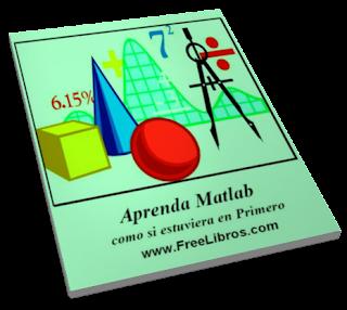 Pack: Matlab