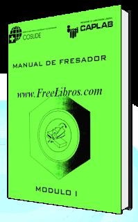 Manual de Fresador