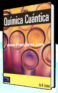 Química Cuantica