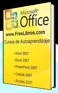 Curso Interactivo de Office 2007