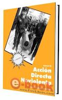 Manual de Acción Directa Noviolenta