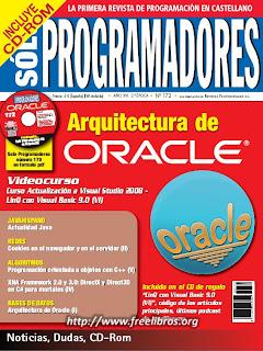 Revista Solo Programadores #172
