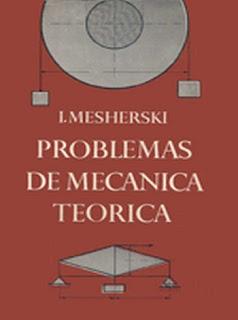 Problemas de Mecánica Teórica