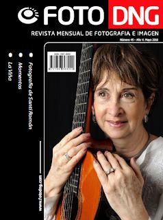 DNG Nro. 45 – Mayo 2010