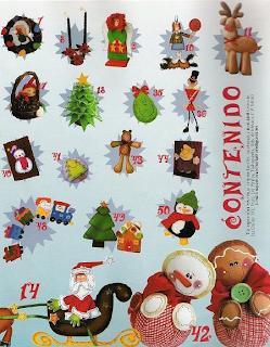 Fomifácil Nro. 2: Especial navideño