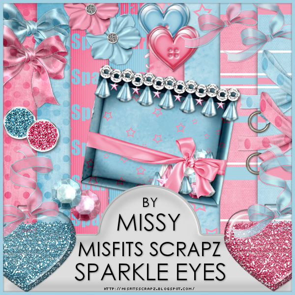 [Missy_Sparkle_Eyes_Preview.png]