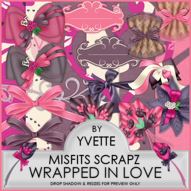 [Yvette_WrappedInLove_preview.png]