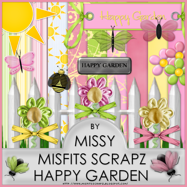 [Missy_Happy_Garden_Preview.png]