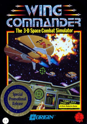 [WingCommanderBox-front.jpg]