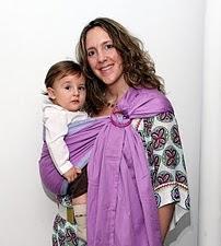 Portabebés Colombia y el mundo: Fotos y comentarios de los clientes AYU