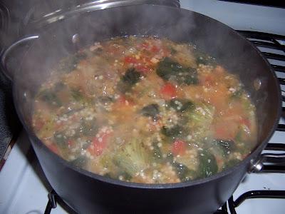 escarole substitute,watercress substitute,fennel bulb substitute,kale,escarole recipes,italian wedding soup,substitute for escarole in soup,can i substitute kale for escarole,kale substitute,