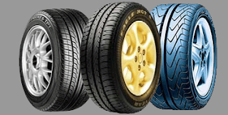 Pretinho para Pneu – Deixe seus pneus pretos com esse pretinho caseiro