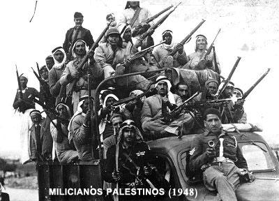 Resultado de imagen de El estallido de la guerra llevó a su paroxismo la persecución de los judíos en Alemania y brindó un nuevo argumento para la inmigración en Palestina.