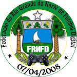 FRNFD - FEDERAÇÃO POTIGUAR