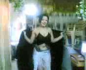 کلیپ رقص دختر ایرانی، دانلود کلیپ رقص ایرانی، آموزش رقص ایرانی، رقص دختر ایرونی، رقص دختران دانشجو، کلیپ رقص دختران ایرانی، کلیپ رقص دختر لخت، کلیپ موبایل رقص