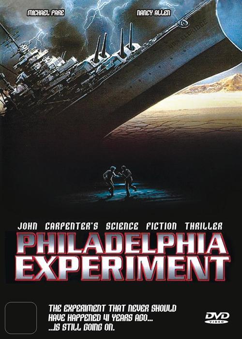 The philadelphia experiment movie download