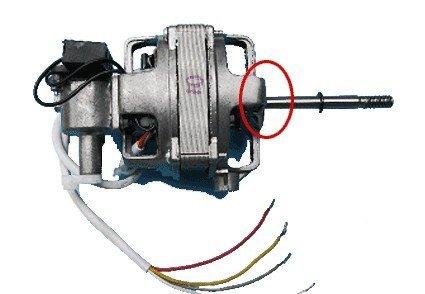 Desk fan motor wiring diagram wiring diagram wiring diagram for table fan choice image wiring table and diagram car 2 speed fan wiring desk fan motor wiring diagram keyboard keysfo Gallery