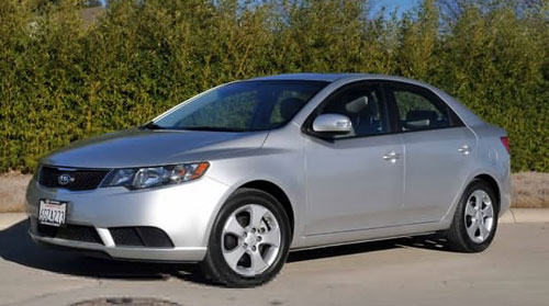 auto x change kia forte ex 2010 review a daily driver built for the long haul. Black Bedroom Furniture Sets. Home Design Ideas