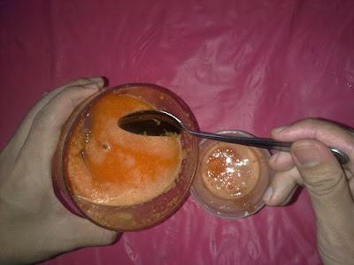 Resepi Protein Oreo Milkshake Ringkas, Mudah dan Sedap