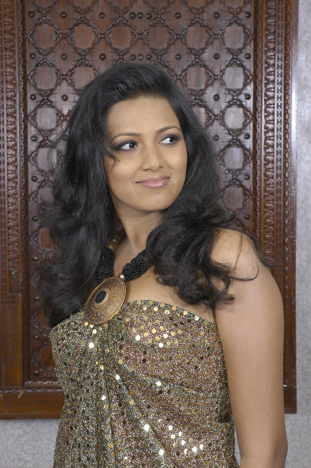 Sri Lankan Girlsceylon Hot Ladieslanka Sexy Girl Ayesha -9194