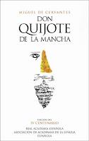 Resultado de imagen para don quijote dela mancha alfaguara