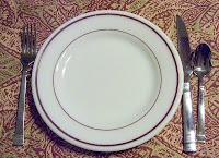 Corning plate
