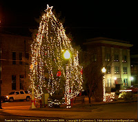 Founders Square  Hopkinsville, KY