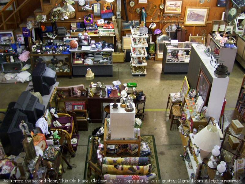 antique shops clarksville tn Prairie Bluestem: Flea Market in Clarksville, TN antique shops clarksville tn