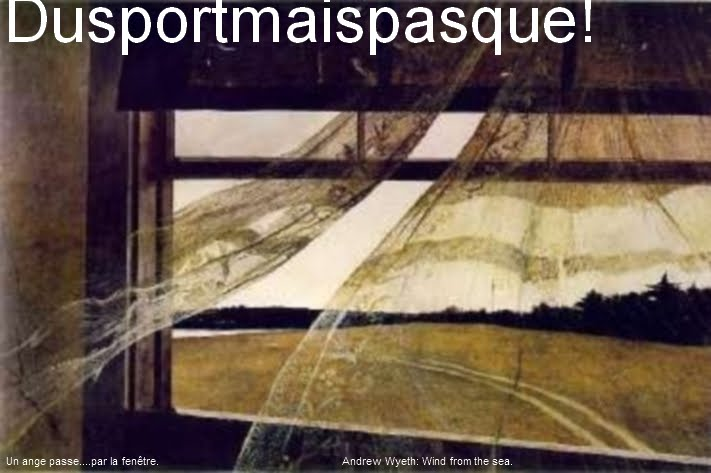 dusportmaispasque
