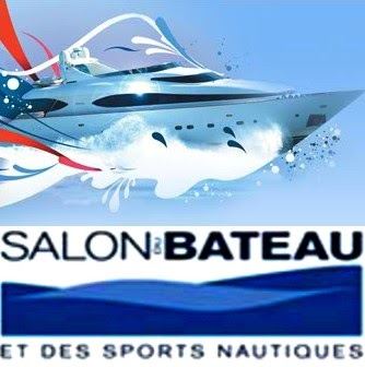 C mo es canada salon du bateau for Salon du canada