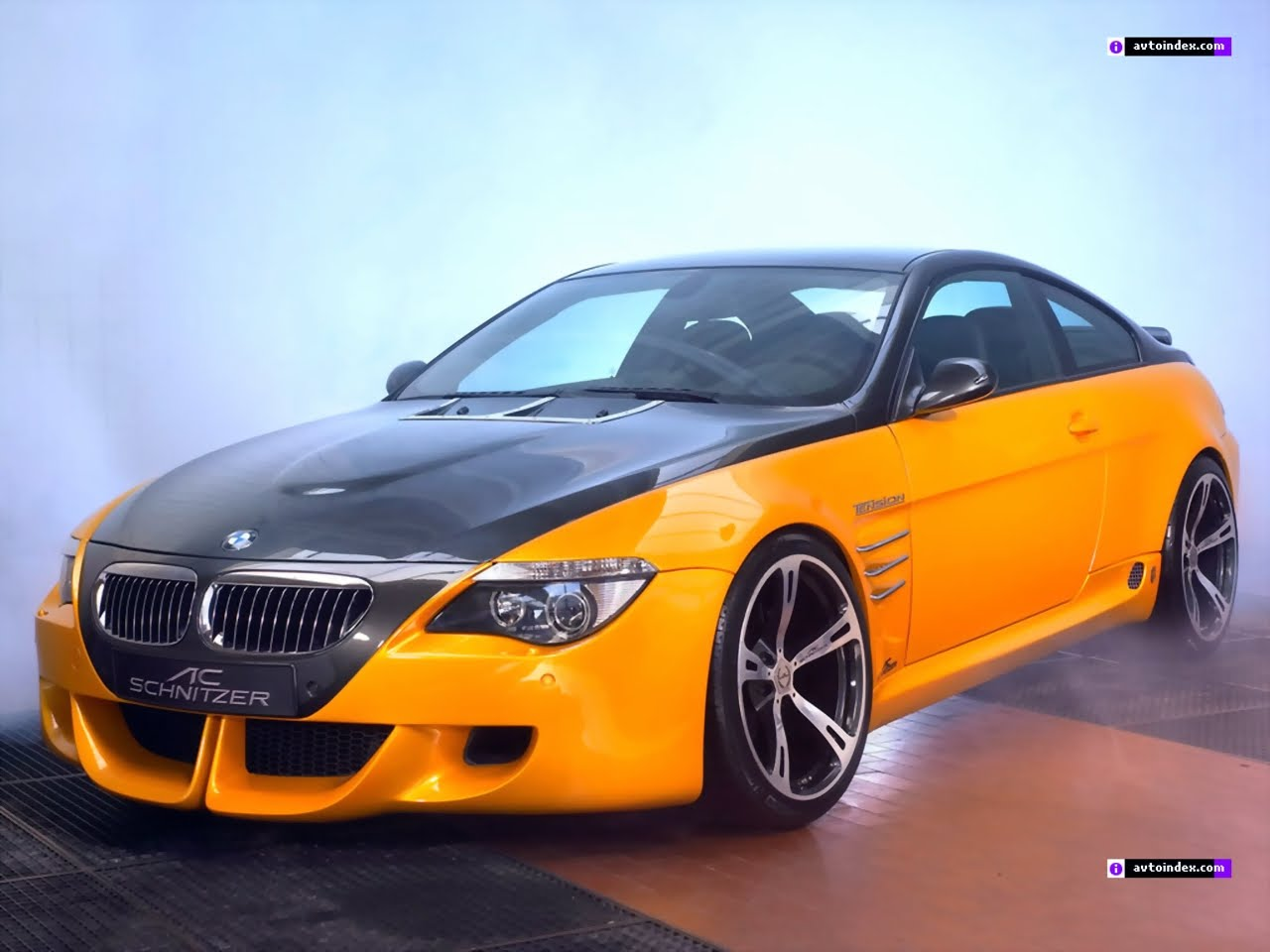 bmw m6 tuning photoshop tuning virtual tuning. Black Bedroom Furniture Sets. Home Design Ideas