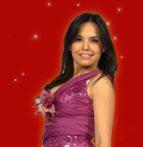 Melissa Quiñonez