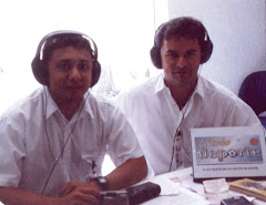 En Grupo Sipse XEZ 2000