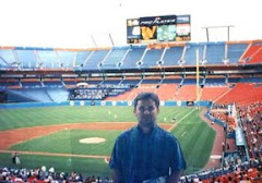 """En el """"Pro Player"""" Miami 1999"""