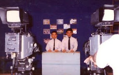 Canal 13 Yucatán 1989