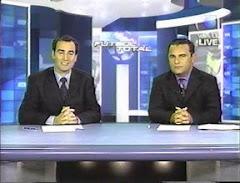 GolTV USA 2004