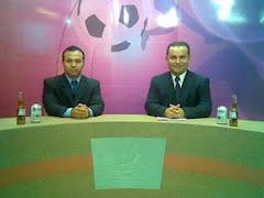 TreceTV Yucatán 2006