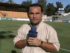 """En el """"Miguel Alemán"""" 2004"""