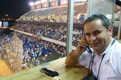 """En el estadio """"Monterrey"""" 2007"""