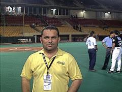 """Roberto Clemente"" P. Rico 2006"
