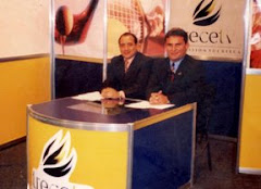 TreceTV Yucatán 2002