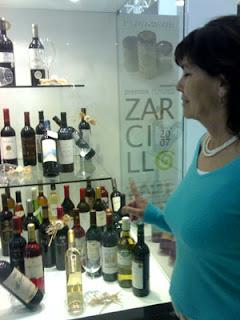 Premios Zarcillo y Elena