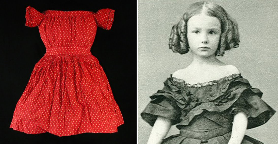 c588926b72b Robe a petit pois fille – Robes de soirée élégantes populaires en France