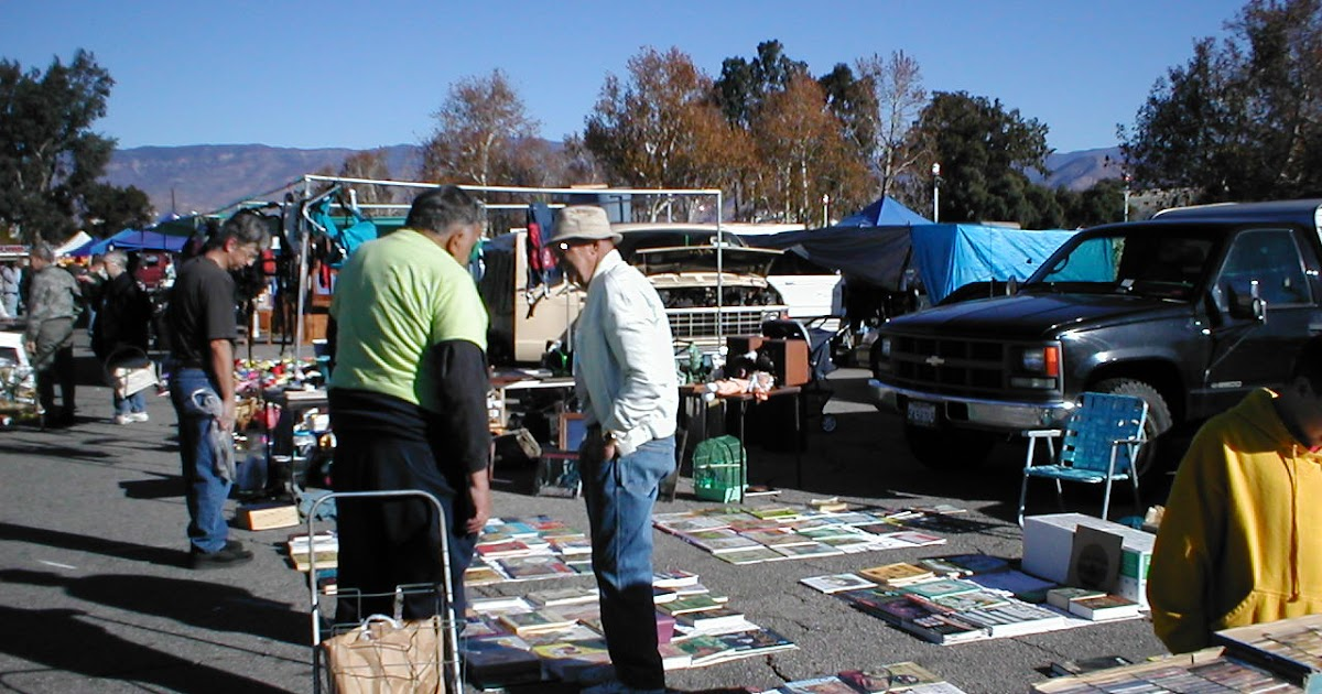 orange show swap meet san bernardino hours