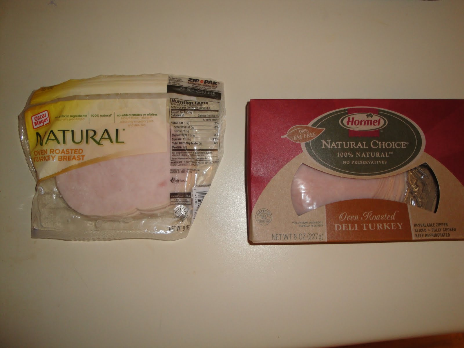 Natural Beauty Product Brands Us Frugal