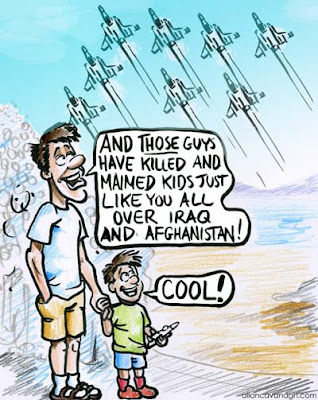 umberto eco toorent