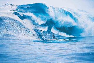 Side Wave Frases Antes Da Morte No Surf
