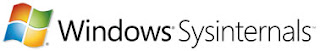 bb545021.hero windows sysinternals(en us,MSDN.10)