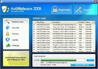 antimalware2009